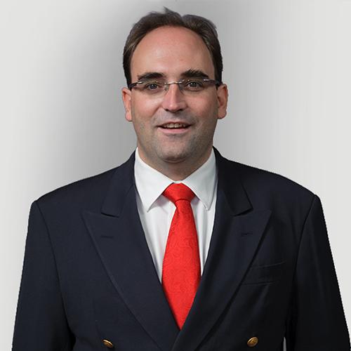 Philipp A.H. Simon, LLB