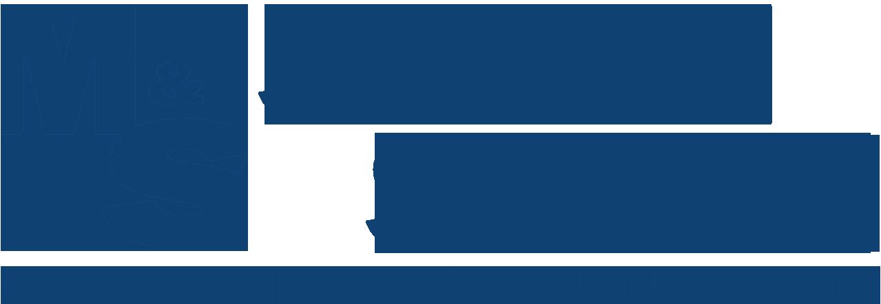 SimonUndSimon